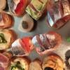 アマポーラ - 料理写真: