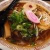 三麺流 武者麺 - 料理写真: