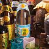 沖縄料理 かちゃーしー - ドリンク写真: