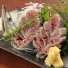 魚田 - 料理写真: