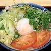 讃く - 料理写真: