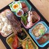 あんだん亭 - 料理写真:敬老会のお弁当1,700円