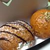 ミスタードーナツ - 料理写真:ハローウィンドーナツ⁉︎