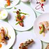 レストラン 桂姫 - 料理写真:ディナーコースイメージ