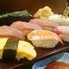 日本橋群八 - 料理写真: