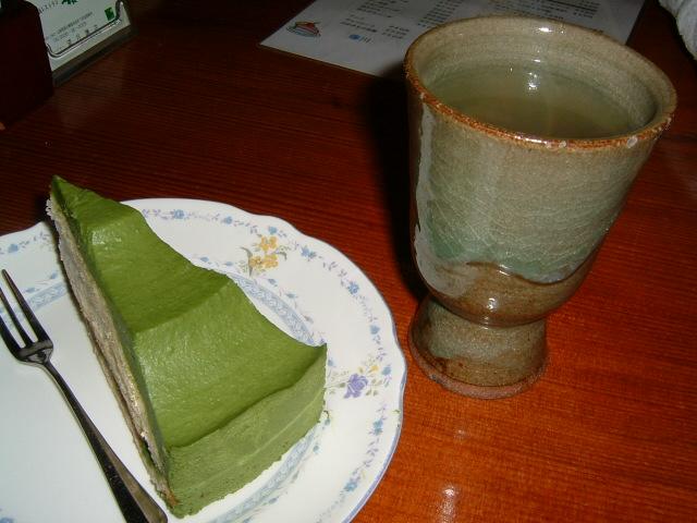 カフェ&鉄板レストラン 藤川