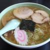 一の蔵 - 料理写真:栃木市の一の蔵さんに行って来ました(^^) ラーメンの麺がモチモチしていて美味しかったです。