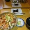 hide's dining 遊 - 料理写真:本日のオススメ