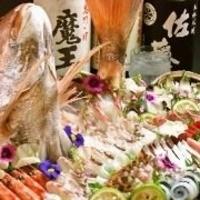 2015年8周年目!スペシャルコース☆