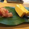 鮨処 たかはし - 料理写真: