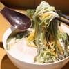 アンチエイジングレストラン 薬膳ラーメンドラゴン - 料理写真:プラチナドラゴンがクーポンでお得!