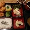 寿ぎ乃家 - 料理写真:からあげランチ