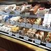 フランス菓子 Peche Mignon - 料理写真:ショーケースも小さく可愛らしい