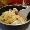 串鳥 - 料理写真:
