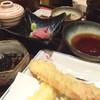 和処 きてら - 料理写真:和定食(1,600円)