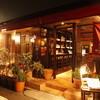 ボン・グラード - 外観写真:三軒茶屋駅から徒歩5分。閑静な住宅街にあるオステリア
