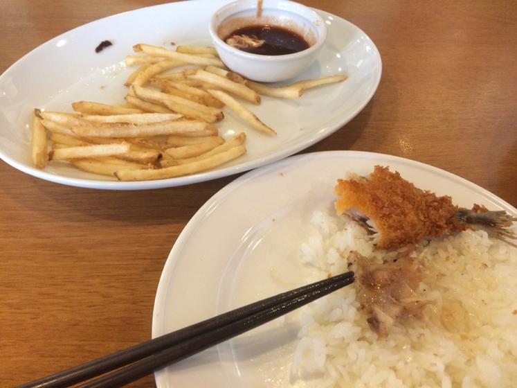 ココス 福岡干隈店