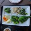 大沼プリンスホテル - 料理写真:朝食バイキング