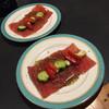 美食屋 セルポア - 料理写真:
