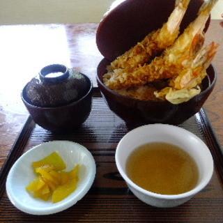 あさり浜 - 料理写真: