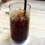 42098809 - アイスコーヒー