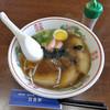 日吉軒 - 料理写真: