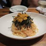 7丁目キッチン shiro -