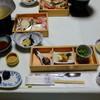 みやじま - 料理写真: