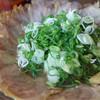 たく味 - 料理写真:チャーシュー麺