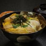 信州ふるさとの宿 望岳荘 - 料理写真: