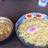 麺彩房 - 料理写真: