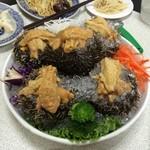 強棒友魚海鮮餐廳  - 料理写真: