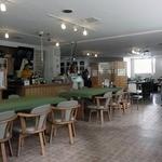 屋久島観光センター・屋久島ギャラリーレスト -