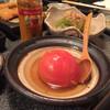 集 - 料理写真:おでん  トマト