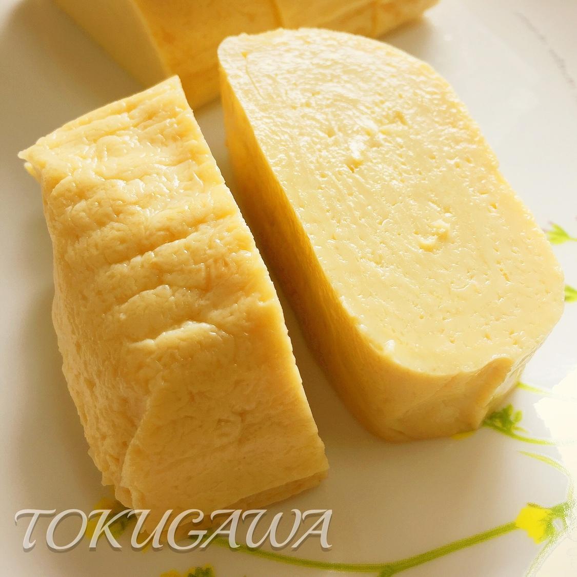 懐石料理 青山 東京ソラマチ店