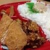 くるくるバタバタ - 料理写真: