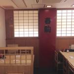 春駒 支店 - o(`.ω´ )o