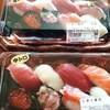 角上魚類 - 料理写真:寿司美味しいです