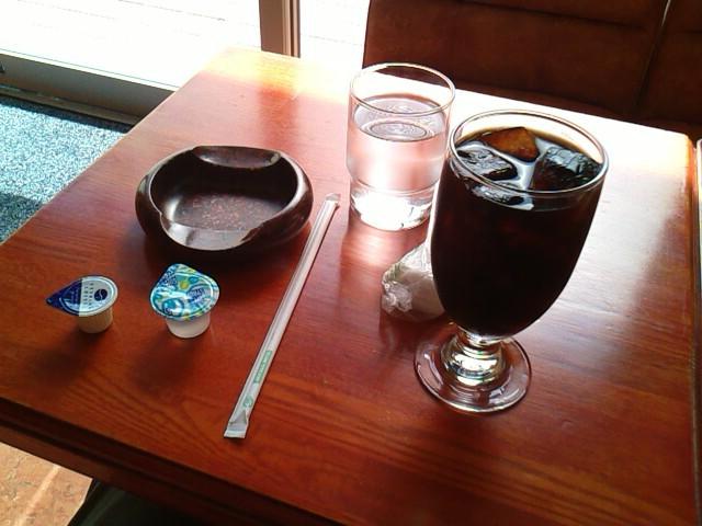 喫茶エデン