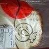 マルコデュパン - 料理写真: