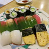 末廣鮨 - 料理写真:お子様寿司 900円