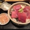 和食 Dining 兜 カブト - 料理写真: