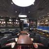 カフェ&ブックス ビブリオテーク - 内観写真:ゆっくりくつろげるソファ席も多数ご用意