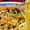 チャイニーズレストランチャイナ - 料理写真: