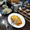 三井ガーデンホテル岡山 - 料理写真: