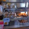 来島海峡サービスエリア 外売店 - 料理写真: