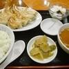 生味園 - 料理写真: