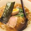 麻布 和たま - 料理写真: