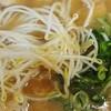 らーめん与壱 - 料理写真:
