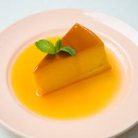 <10種類以上>バラエティ豊かなケーキをチャイや中国茶を…☆